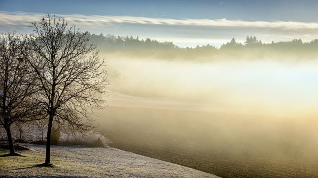 winter-598632_960_720