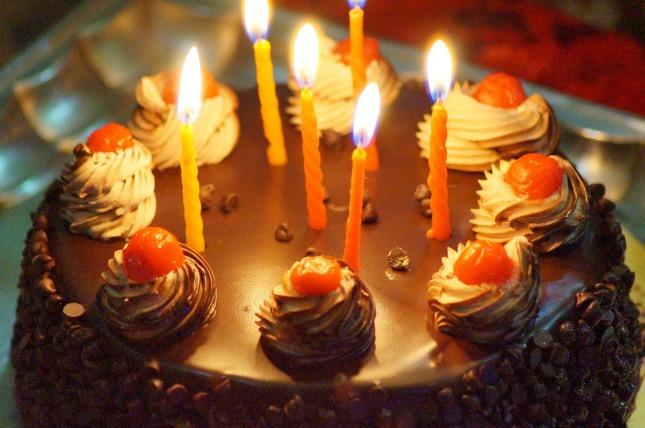 birthday-163362_1280